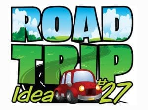 blog road trip 27 feature