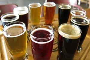 blog road trip 29 beer trail