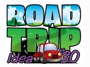 blog road trip 30 feature