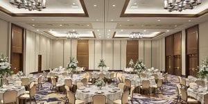 180807 mgm ballroom mtg venues