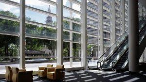 escalators and lobby min ba4709e3e7