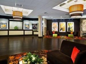 she989lo 143470 sheraton main lobby 1