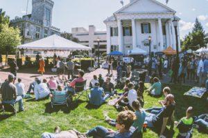 blog road trip 31 court square concerts