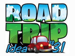 blog road trip 31 feature