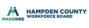 workforce hampden county