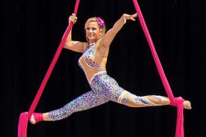 blog road trip 32 circus