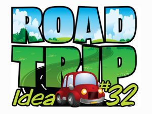 blog road trip 32 feature