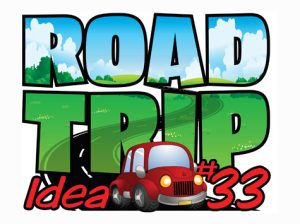 blog road trip 33 feature