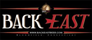 back east brewing logo