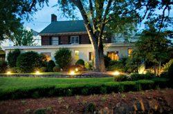 blog easter delaney house