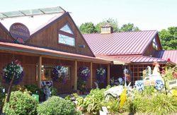 blog easter randalls farm