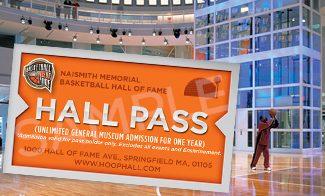 blog gifts hall pass