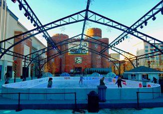 blog mgm spfld skating rink
