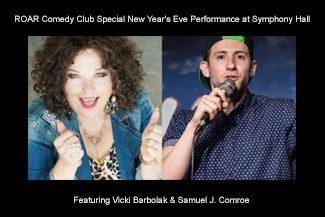 blog nye roar comedy symphony hall2