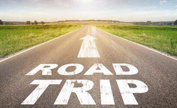 blog road trip 1