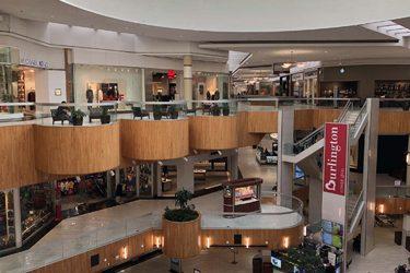 blog road trip 10 holyoke mall