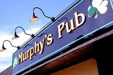 blog road trip 14 murphys pub