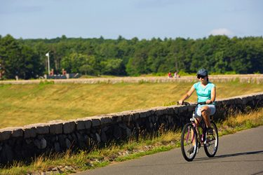 blog road trip 15 biking