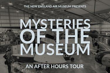 blog road trip 17 ne air museum
