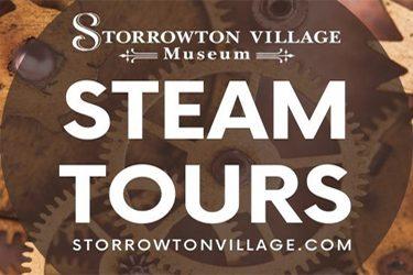 blog road trip 17 storrowton