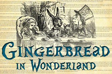 blog road trip 19 spfld museums gingerbread wonderland