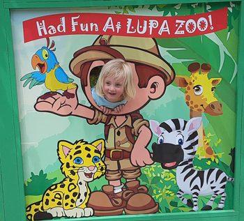blog road trip 2 lupa zoo