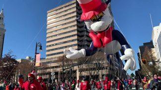 blog spfld balloon parade