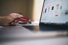 blog support shop online