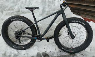 blog winter fat biking th