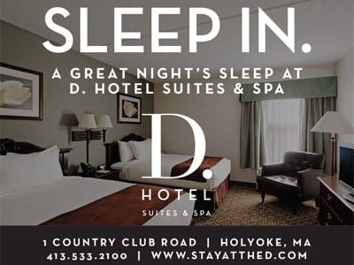 d.hotel-ad