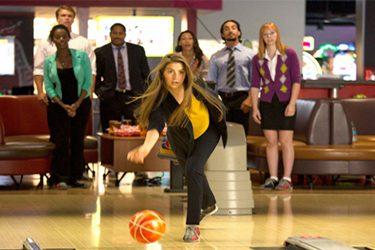 dr.seuss bday round 1 bowling