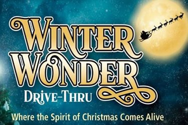 holiday packages ese winter wonder