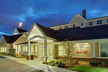 holiday packages residence inn