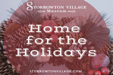 holiday packages storrowton village