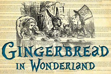 holiday pkgs spfld museums gingerbread wonderland