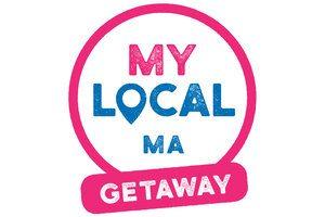 mott shareable getaway pink