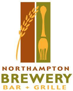 northampton brewery logo