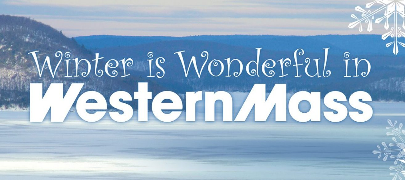 winter wmass homepage slider